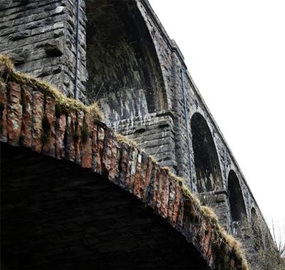Dent Head Viaduct