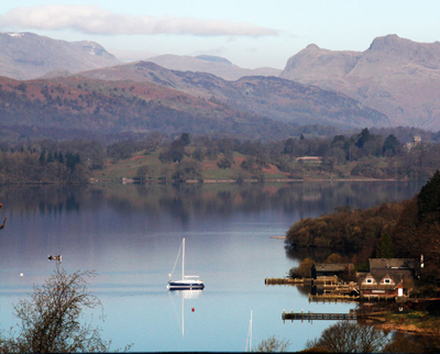 windermere-from-miller-howe1