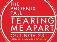 The Phoenix Fall