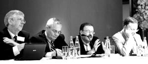 US panel