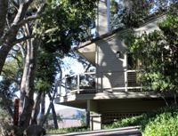 Carmel Valley House