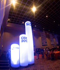 ceic3