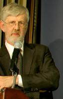 UBIC Seminar in Washington