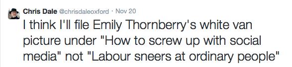 ThornberryFile