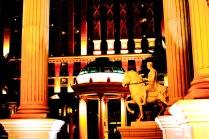 CEIC 2014 in Las Vegas