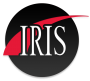 Iris Data Service