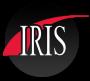 iris_orb_flat