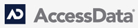 accessdata2
