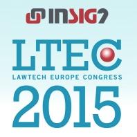 LTEC2015