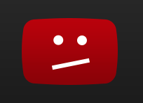 YouTubeBar
