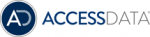 ACCESS-DATA-logo