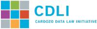 Cardozo_200