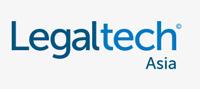 Legaltech Asia