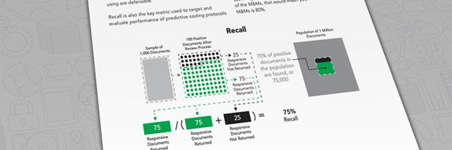 metrics-that-matter-5