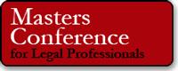 mastersconference_200