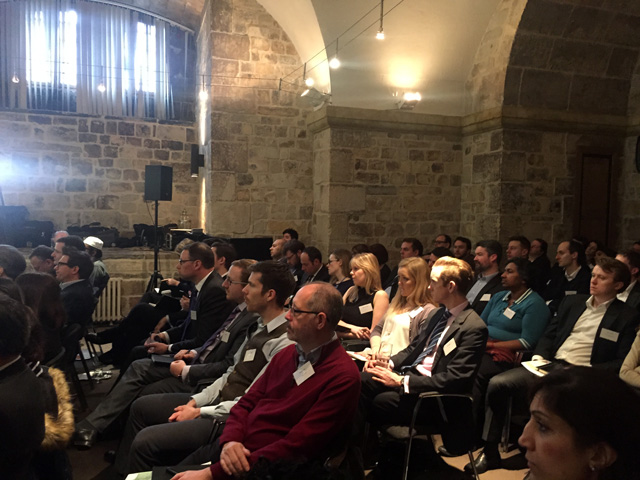 Recommind-Breakfast-Seminar-audience_640