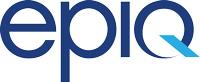 Epiq_logo_200
