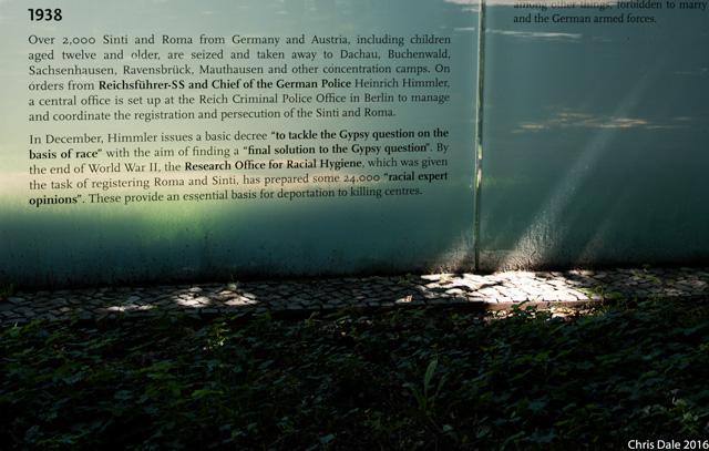 Glass_Memorial_Berlin