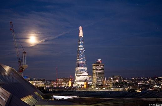 LondonAtNight