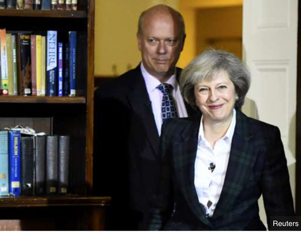 Grayling-and-May
