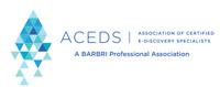 ACEDS_200