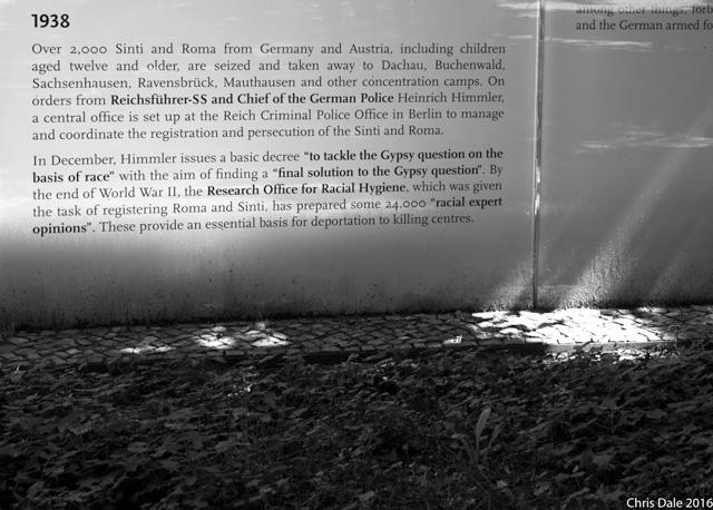 BerlinMemorial