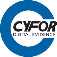 CYFOR_200