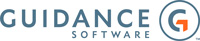 GuidanceSoftware_200