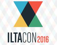 ILTACon2016