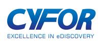 cyfor-logo-rebrand_200