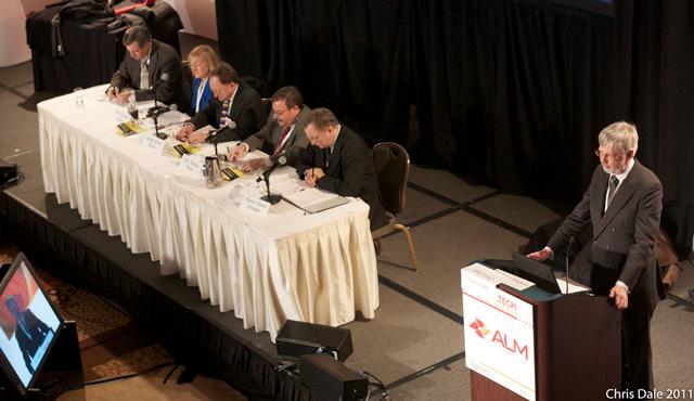 panel2011