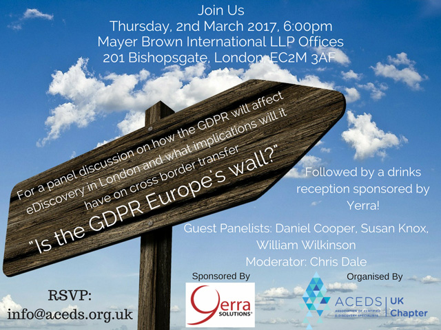 gdpr-aceds-event-thurs-march-2nd
