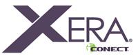 xera_logoweb_200p